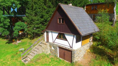 big-properties