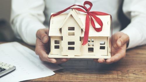 Jak financovat nemovitost?