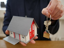 Hypotéka bez vlastních peněz