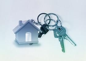 Prodej nemovitosti s NSO